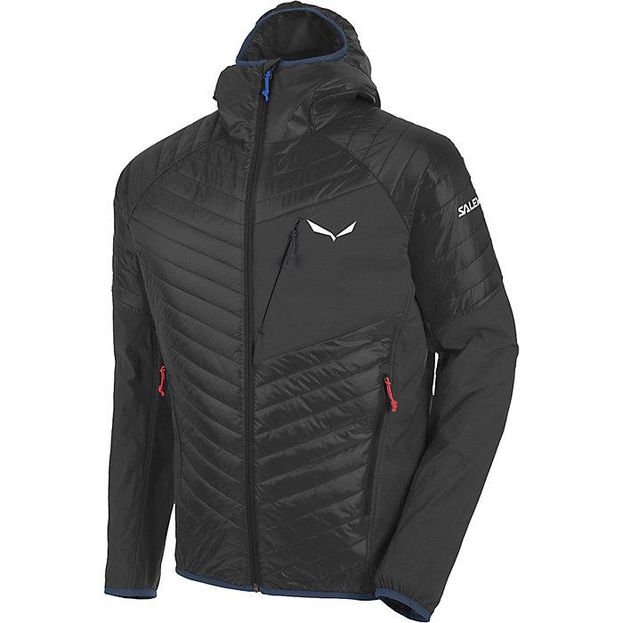 2 Men's PRL Hybrid Jacket Ortles Salewa w0Onm8vN