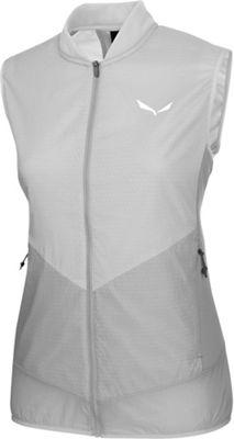 Salewa Women's Pedroc Hybrid PTC Alpha Vest