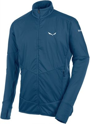 Salewa Men's Pedroc PTC Alpha Jacket
