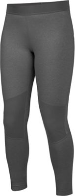 Salewa Women's Pedroc Winter PL Tights