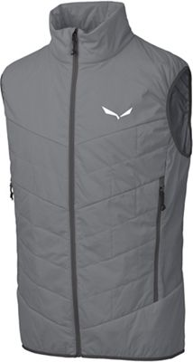 Salewa Men's Puez TW CLT Vest