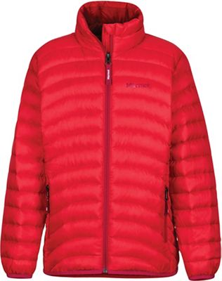 Marmot Girls' Aruna Jacket