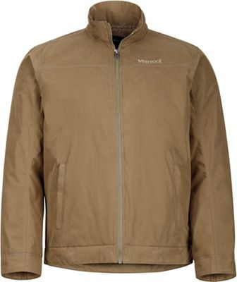Marmot Men's Corbett Jacket