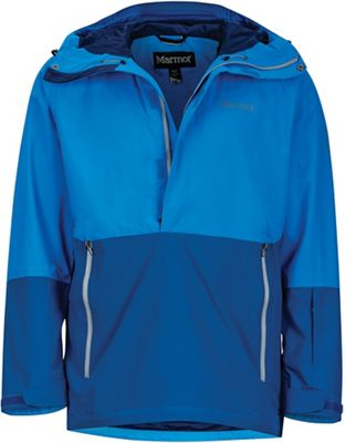 Marmot Men's Crossover Anorak