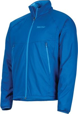Marmot Men's Dark Star Jacket