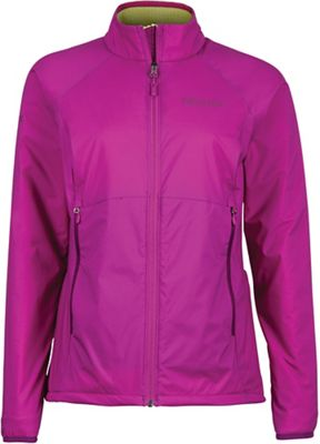 Marmot Women's Dark Star Jacket