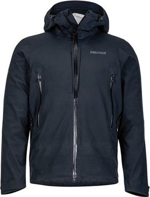 Marmot Waterproof Mens Dreamweaver Jacket
