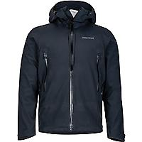 Marmot Waterproof Mens Dreamweaver Jacket