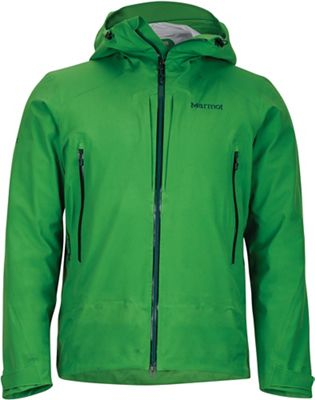 Marmot Men's Dreamweaver Jacket