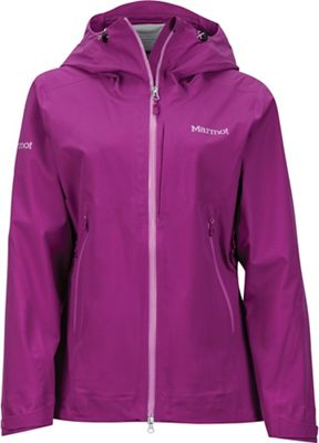 Marmot Women's Dreamweaver Jacket