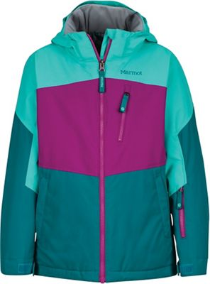 Marmot Girls' Elise Jacket