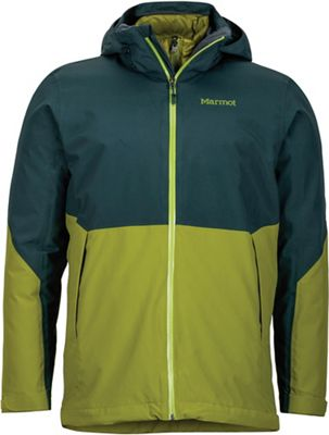 Marmot Men's Featherless Component Jacket