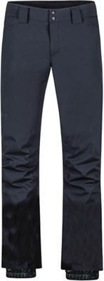 Marmot Men's Freefall Insulated Pant