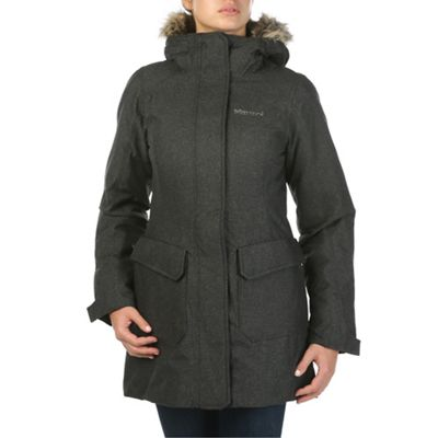 Marmot Women's Georgina Featherless Jacket