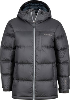 Marmot Juniors' Guides Down Hoody