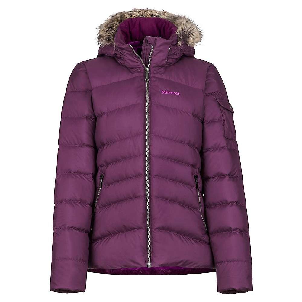 baa7667e4 Marmot Women's Ithaca Jacket
