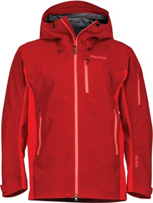 Marmot Men's La Meije Jacket
