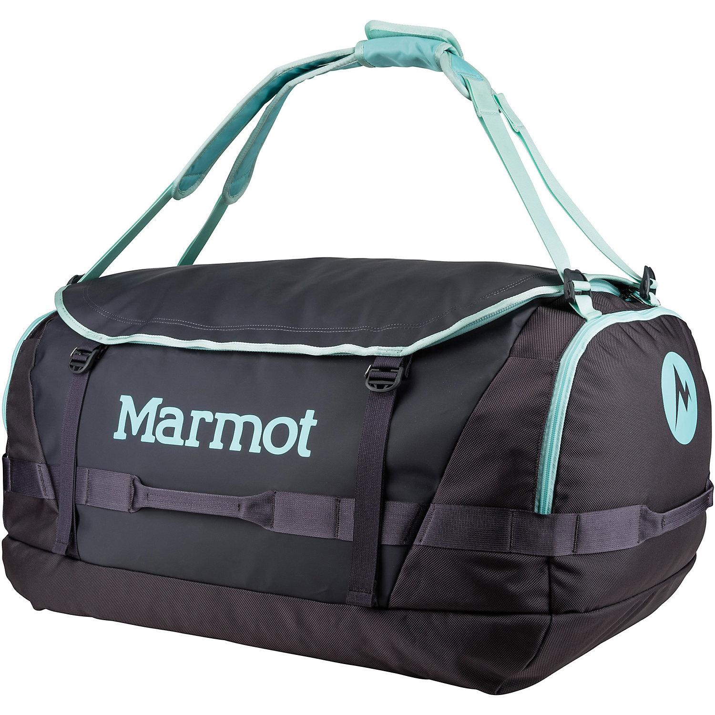 00defa477074 Marmot Long Hauler Duffel Bag Moosejaw