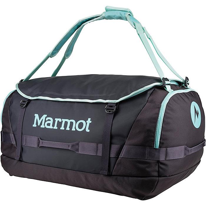 e0c4d2c6e Marmot Long Hauler Duffel Bag - Moosejaw