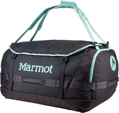 5160806febc1 Marmot Duffel Bags and Luggage - Moosejaw.com