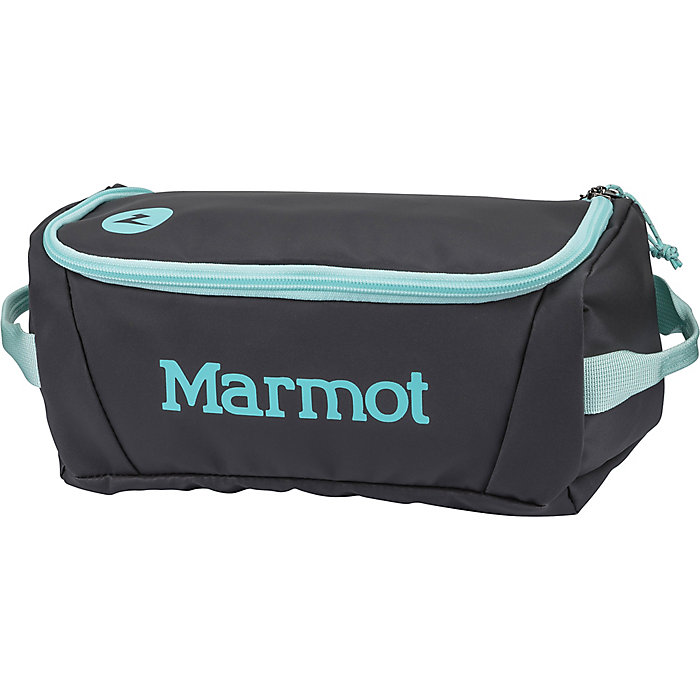 Marmot Mini Hauler Duffel Bag