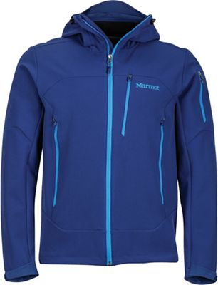 Marmot Men's Moblis Jacket