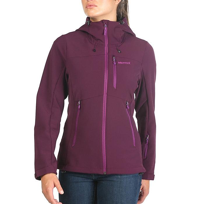 Marmot Women s Moblis Jacket - Moosejaw 38ff671dae