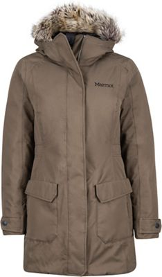 Marmot Women's Nome Jacket