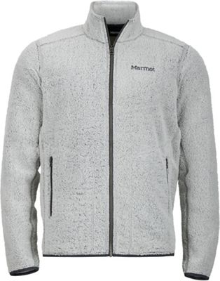 Marmot Men's Pantoll Fleece Top