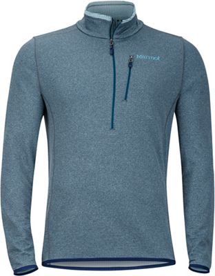 Marmot Men's Preon 1/2 Zip Top