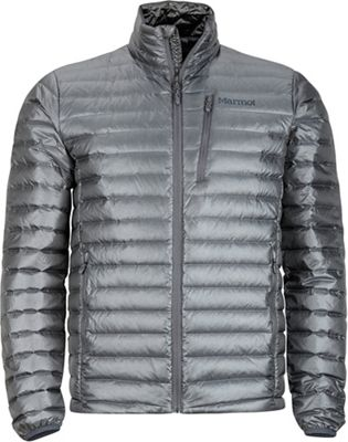 Marmot Men's Quasar Nova Jacket