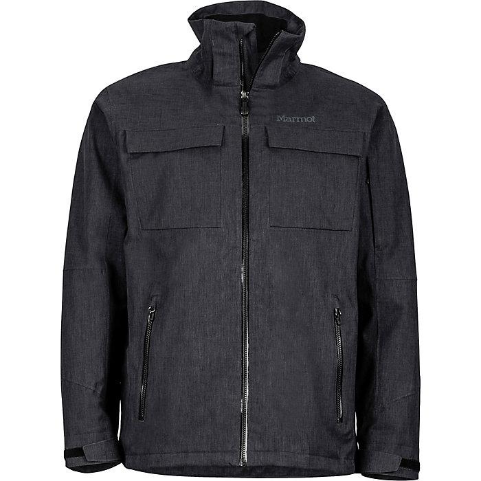 adfe3001dbe Marmot Men s Radius Jacket - Mountain Steals