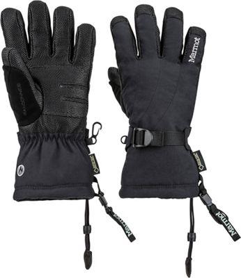 Marmot Women s Randonnee Glove 5e28f7759c