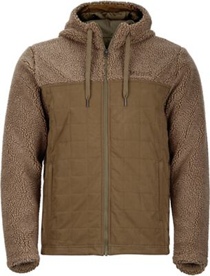 Marmot Men's Rivendell Hoody
