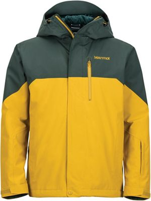 Marmot Men's Sidecut Jacket