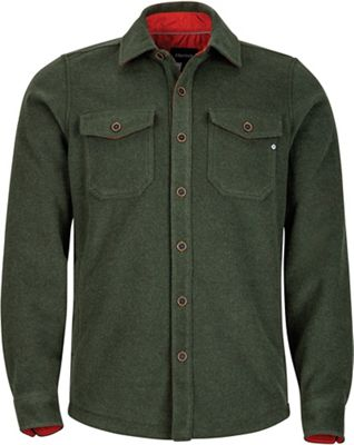 Marmot Men's Stilson LS Shirt