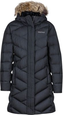 Marmot Girls' Strollbridge Jacket