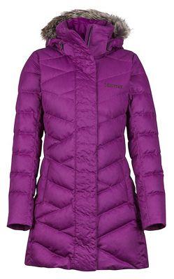 1b3645bf152 Marmot Women s Strollbridge Jacket