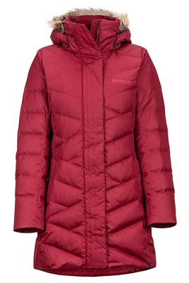 Marmot Women's Strollbridge Jacket