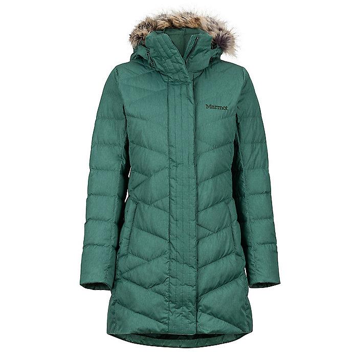 d0429894abf Marmot Women's Strollbridge Jacket - Moosejaw