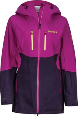 Marmot Women's Sublime Jacket