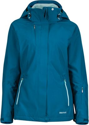 Marmot Women's Sugar Loaf Component Jacket