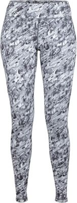Marmot Women's Swift Tight