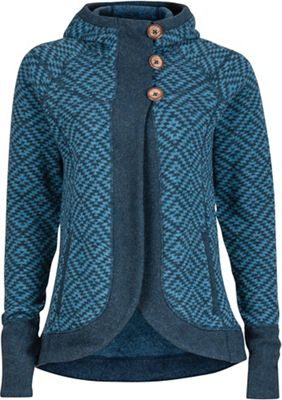 Marmot Women's Tara Sweater