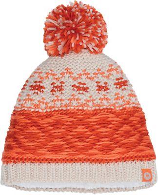 Marmot Women's Tashina Hat