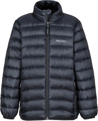 Marmot Boys' Tullus Jacket