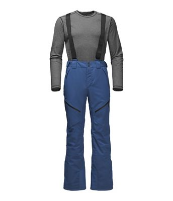 The North Face Men's Anonym Insulated Pant