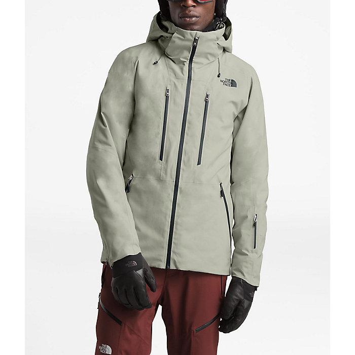 831462ba0 The North Face Men's Anonym Jacket - Moosejaw