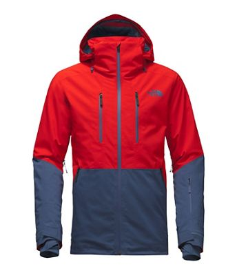 The North Face Men's Anonym Jacket