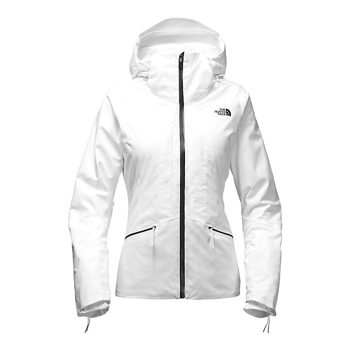 c4823877e The North Face Women's Anonym Jacket - Moosejaw